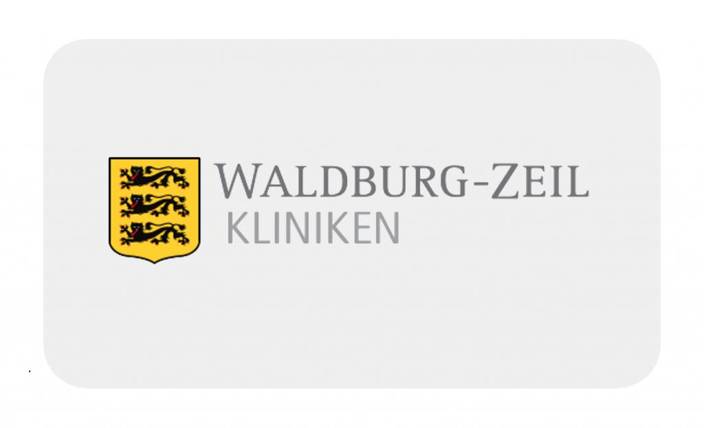 WZ-KLINIKEN-1024x623