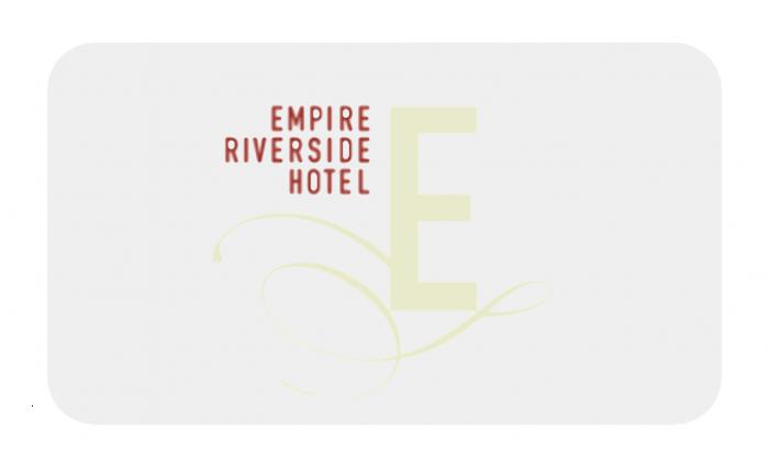 empireriverside-700x426