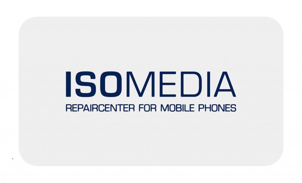 isomedia-1024x623